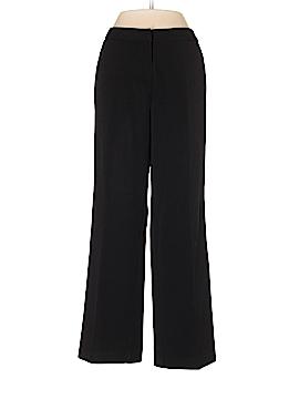 Sigrid Olsen Dress Pants Size 2
