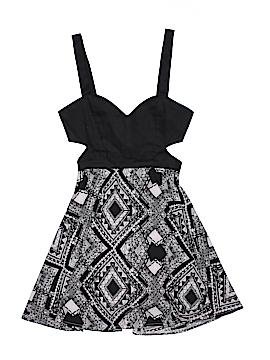 Seductions Casual Dress Size XS