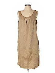 Lands' End Women Casual Dress Size 10