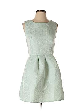 Fashion Classics Casual Dress Size M