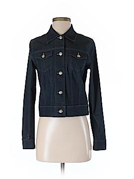 Halogen Jacket Size XS