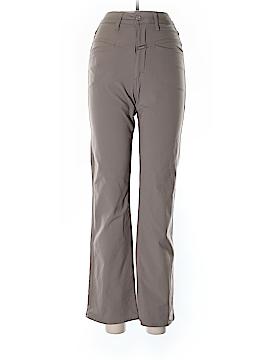Closed Casual Pants Size 42 (EU)