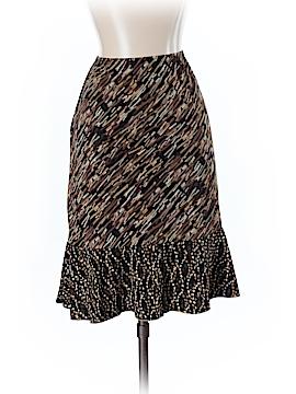 Jonathan Martin Casual Skirt Size M