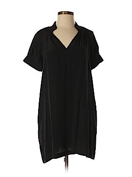 Paul & Joe Sister Casual Dress Size 38 (FR)