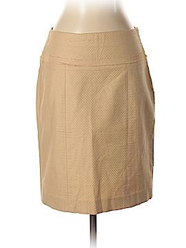 Barami Casual Skirt Size 0