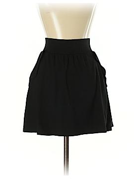 Zara TRF Casual Skirt 28 Waist