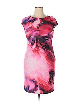 Julia Jordan Casual Dress Size 12