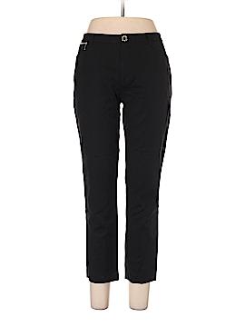 Karl Lagerfeld Paris Dress Pants Size 6