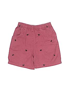 Rugged Bear Shorts Size 5