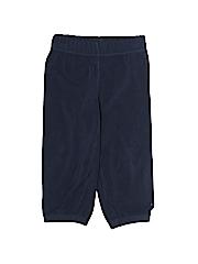 Carter's Boys Fleece Pants Size 18 mo