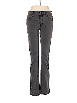 Cheap Monday Jeans Size 31