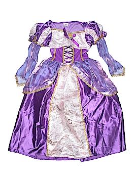 Disney Costume Size 4 - 6