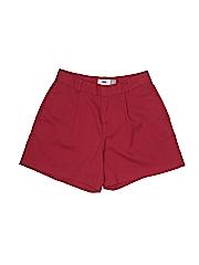 Old Navy Women Dressy Shorts Size 0