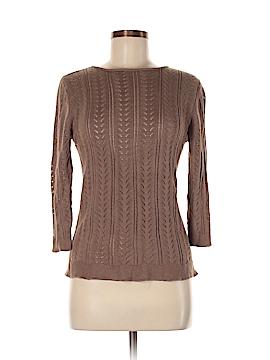 Amanda Smith Pullover Sweater Size M