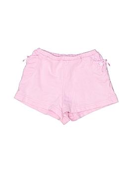 """Gymboree """"Petite Fleur"""" Shorts Size 3T"""