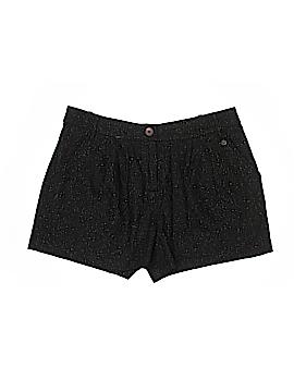 Babakul Dressy Shorts Size 8