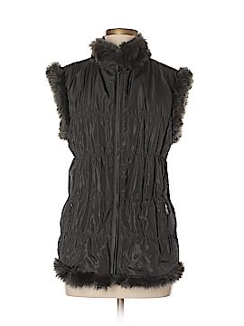 Bagatelle Vest Size M