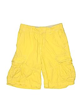 Gap Kids Cargo Shorts Size 12