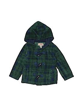 Kids Headquarters Coat Size 18 mo