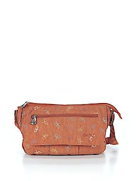 Ameribag Crossbody Bag One Size