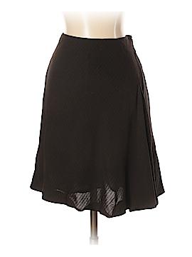 Emporio Armani Casual Skirt Size 40 (IT)