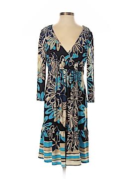 Nine West Casual Dress Size 2