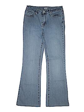 Venus Jeans Size 5 - 6