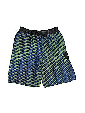 Adidas Board Shorts Size X-Large (Youth)