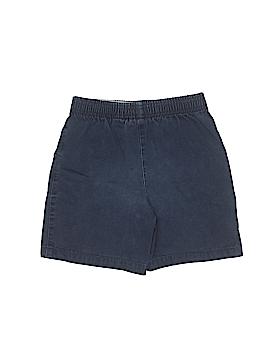 Rugged Bear Khaki Shorts Size 5