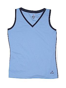 Ativa Sleeveless Jersey Size L