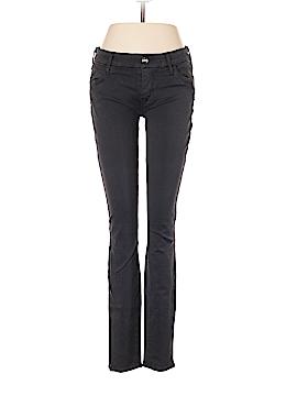 Koral Jeans 29 Waist