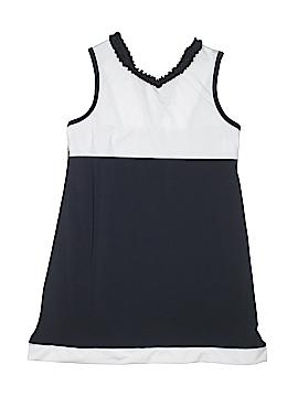 Chez Ami Dress Size 14