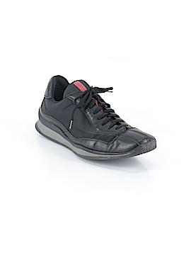Prada Sport Sneakers Size 38 (EU)