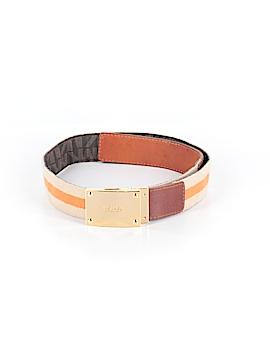 MICHAEL Michael Kors Belt Size S