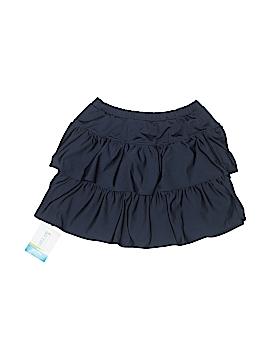 Chez Ami Active Skirt Size 14