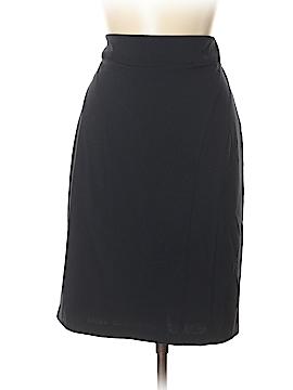 Takara Casual Skirt Size 13