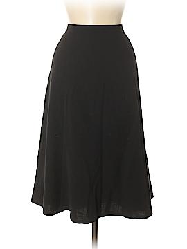 Sag Harbor Casual Skirt Size 8
