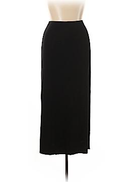 Elle Casual Skirt Size L