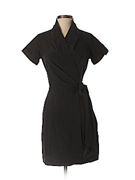 CAROLINA WILLIAMSON Casual Dress Size S