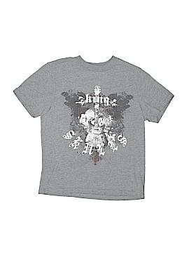 Bugle Boy Short Sleeve T-Shirt Size 10/12