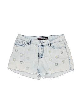 Jordache Shorts Size 12