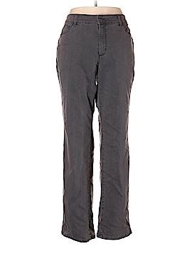 Charter Club Jeans Size 16w