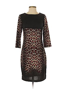 Frank Lyman Design Casual Dress Size 4