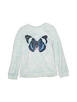 H&M Sweatshirt Size 7
