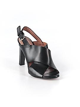 BCBGMAXAZRIA Heels Size 35.5 (EU)