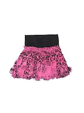 Little Mass Skirt Size 2T