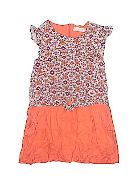 Zara Kids Dress Size 6 - 7