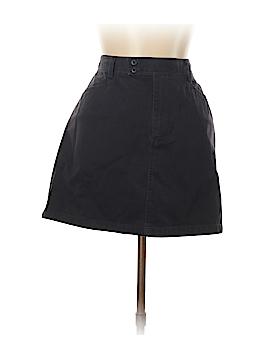 Ralph Lauren Sport Casual Skirt Size 12