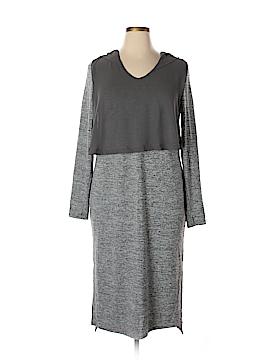 Lane Bryant Casual Dress Size 14