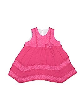 Isobella & Chloe Dress Size 24 mo